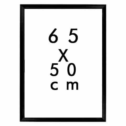 65 X 50