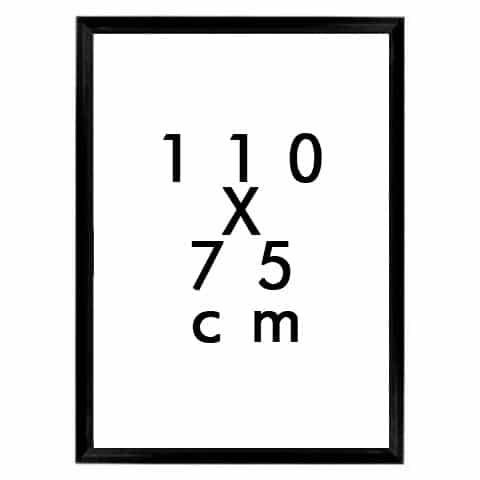 110 X 75